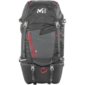 Millet Ubic 30 Backpack tarmac/smoked pearl